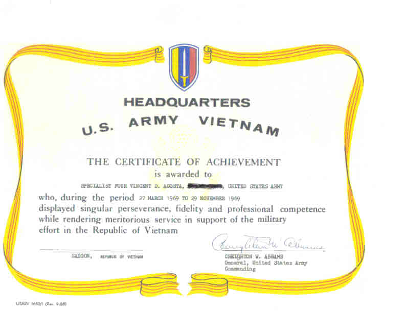 New York State Cold War Recognition Certificate - induced.info